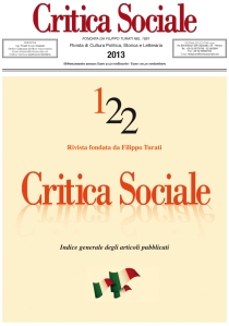 CS2013_Cover_Layout 1