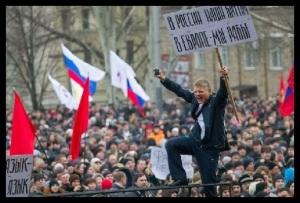 Donetsk 1