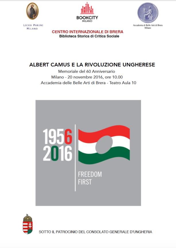 cover-libretto-di-sala